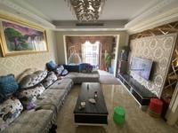 澳海澜庭A区精装好房急售,光线户型好,带车位,性价比超高,装修20多万,真的棒!