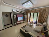 巴蜀花园A区精装好房急售,双阳台,光线户型好,单价不到6000,低于市场价,速度