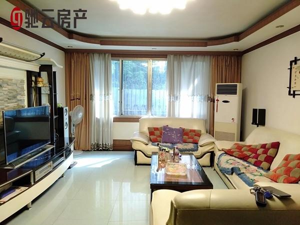 附小 实验中学学区房 低楼层94平方3居室 业主急售 ,好房不要错过