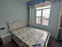 出售上王家坪 3室2厅 双学区房 全新装修 家具齐全